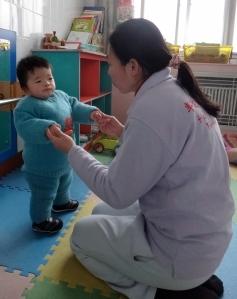 Lian Yu Qiang (3)
