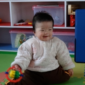 Lian Yu Qiang (5).JPG