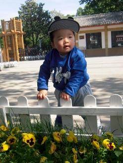 Lian Yu Qiang June (2)