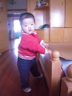 Lian Yu Qiang June (3) copy copy